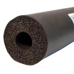 Изолационни-материали-от-микропореста-гума-ISOPIPE-2