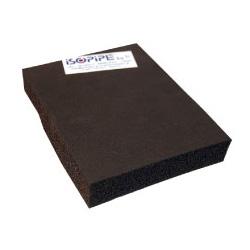 Изолационни-материали-от-микропореста-гума-ISOPIPE-3