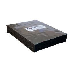 Изолационни-материали-от-микропореста-гума-ISOPIPE-4