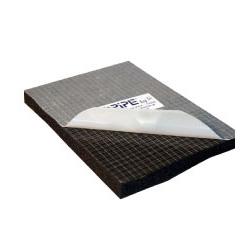 Изолационни-материали-от-микропореста-гума-ISOPIPE-5