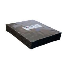 Изолационни-материали-от-микропореста-гума-ISOPIPE-6