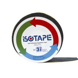 Изолационни-материали-от-микропореста-гума-ISOPIPE-9