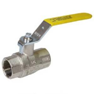 аксесоари-за-газови-инсталации-2