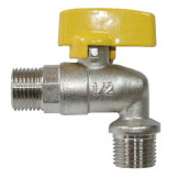 аксесоари-за-газови-инсталации-3