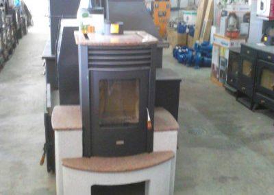 топлотехника-3