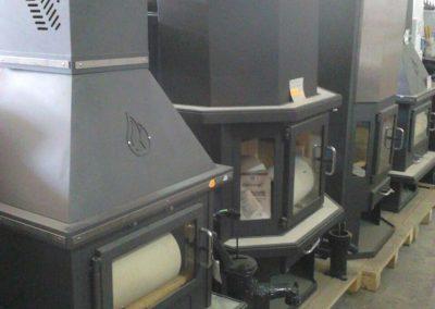 топлотехника-5