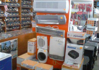 топлотехника-6