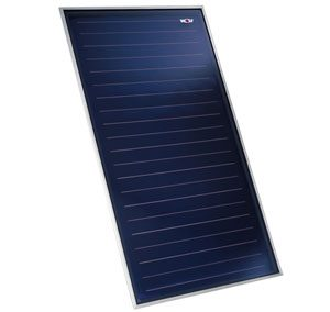 Слънчев панел WOLF